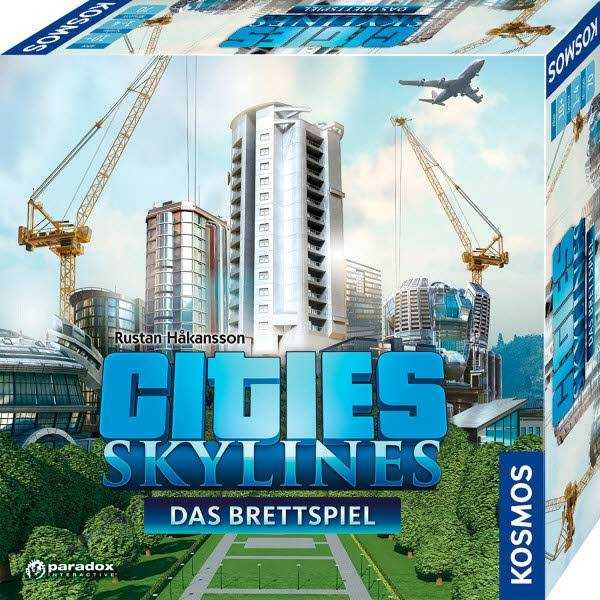 Cities Skylines 691462