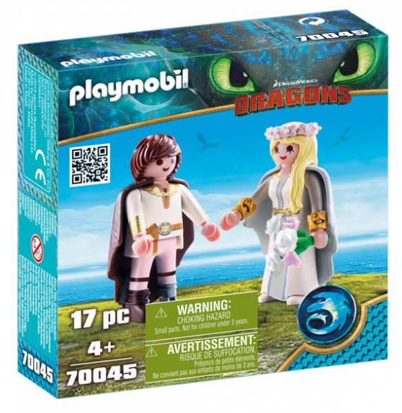 Playmobil 70045 Special Spielset 70045