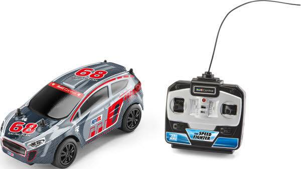 RC Car Speed Fighter 24471