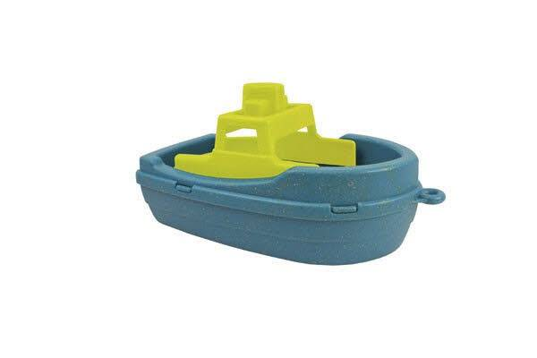 anbac Motorboot 70065
